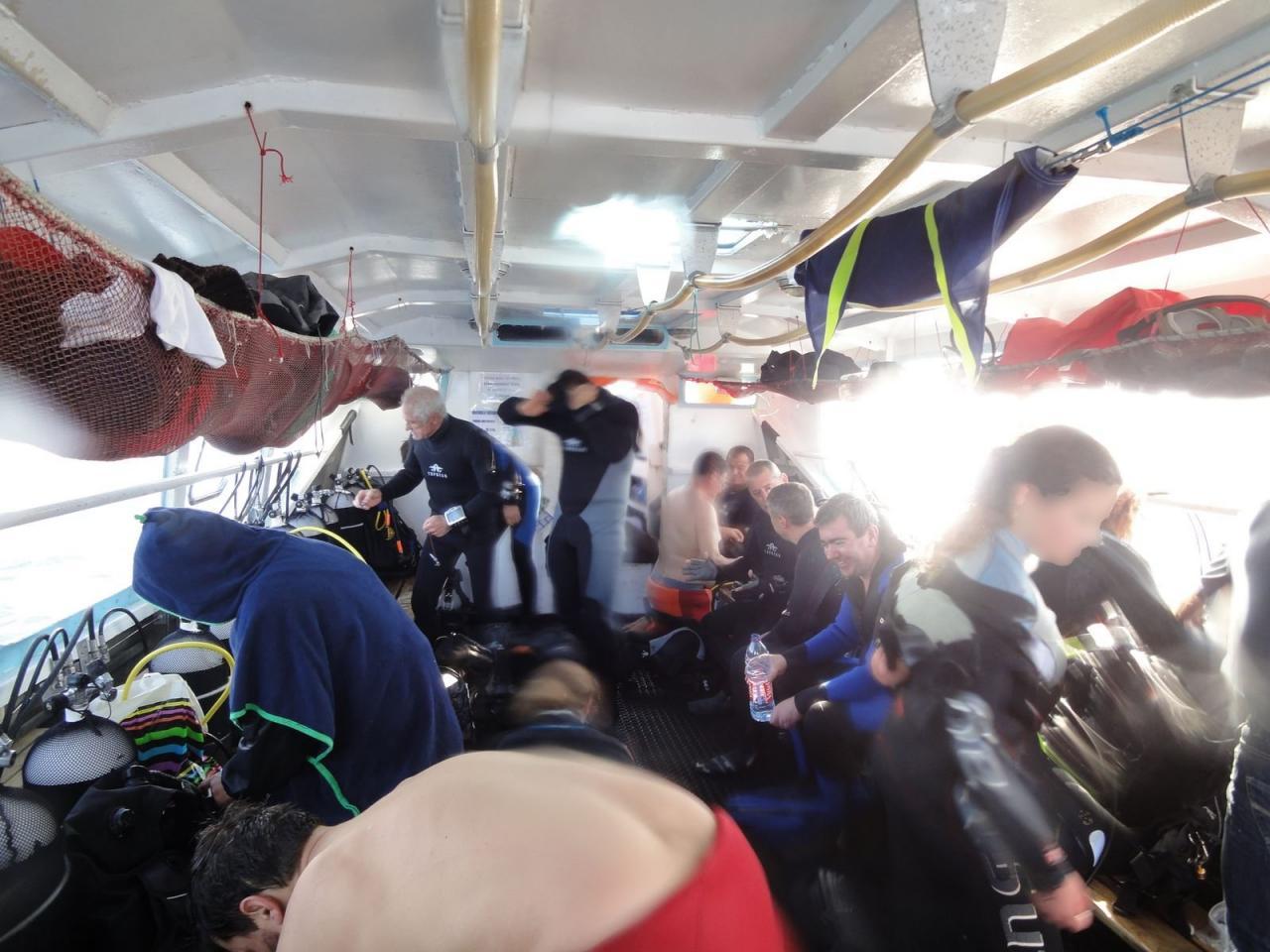 SABBE plongée Hendaye 201410 (46)