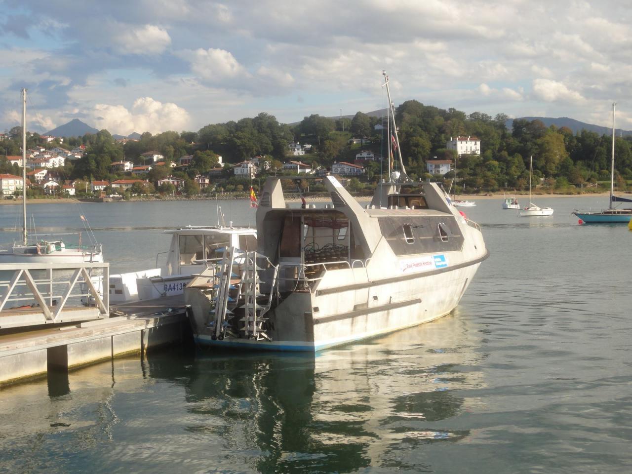 SABBE plongée Hendaye 201410 (48)