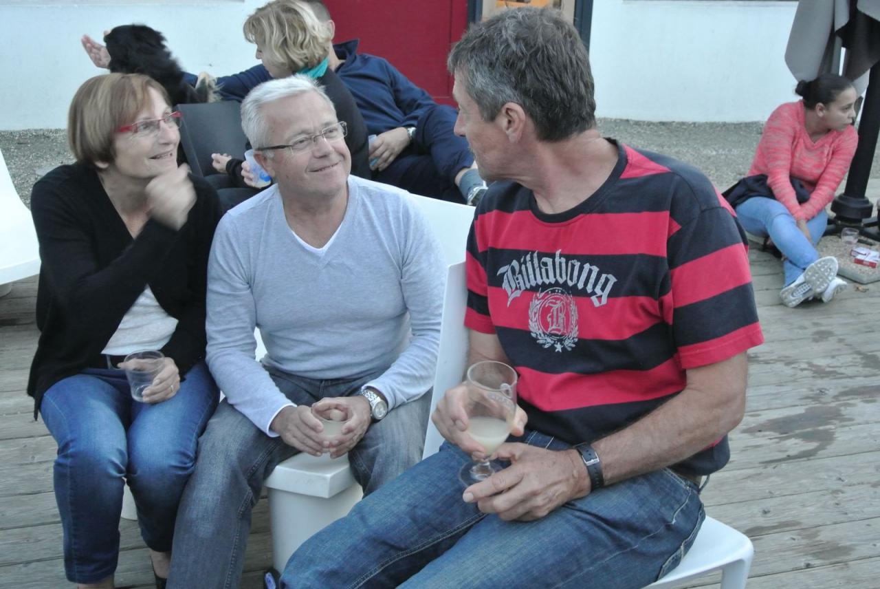 SABBE plongée Hendaye 201410 (5)
