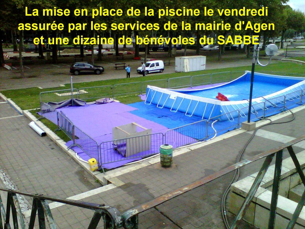 SABBE plongée Pruneau Show 2014 (1)