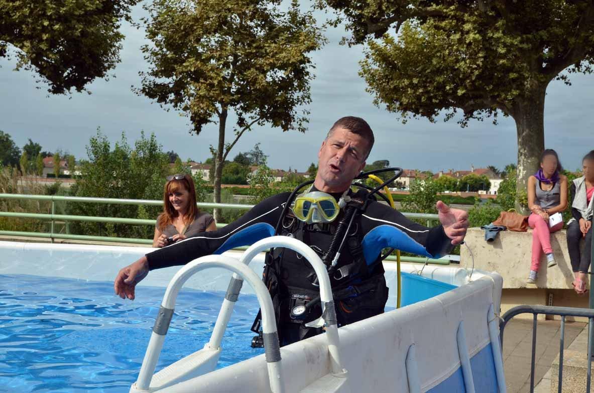 SABBE plongée Pruneau Show 2014 (11)