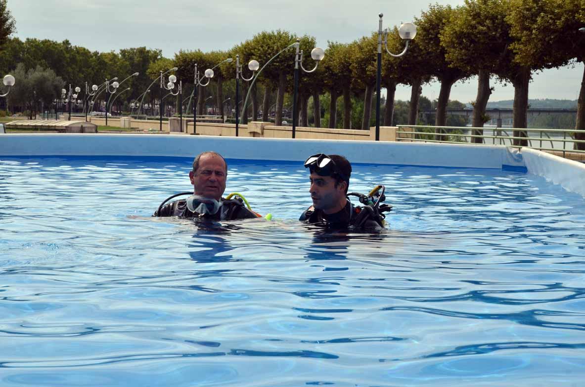 SABBE plongée Pruneau Show 2014 (15)