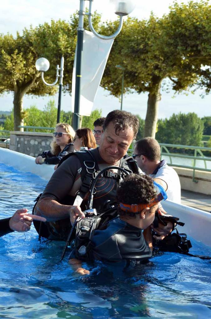 SABBE plongée Pruneau Show 2014 (28)