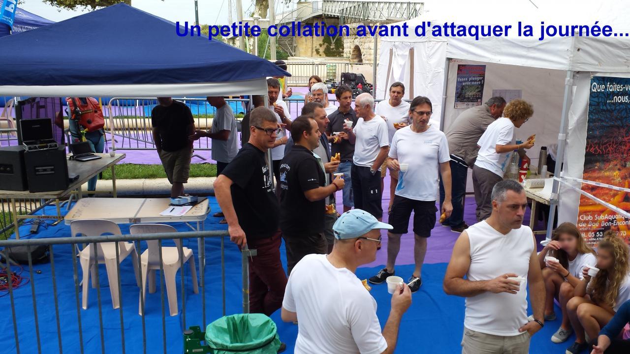 SABBE plongée Pruneau Show 2014 (5_1)