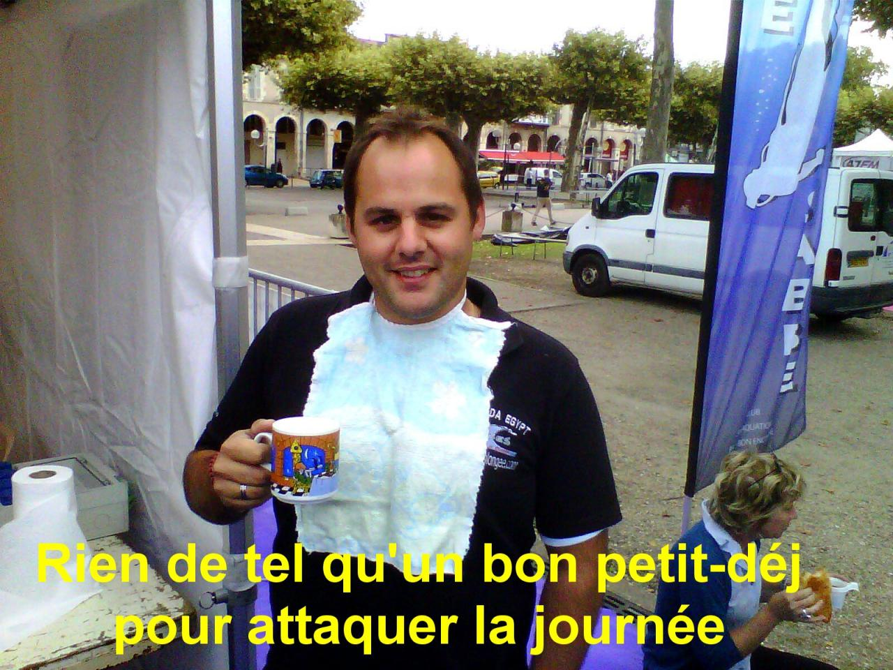 SABBE plongée Pruneau Show 2014 (5_2)