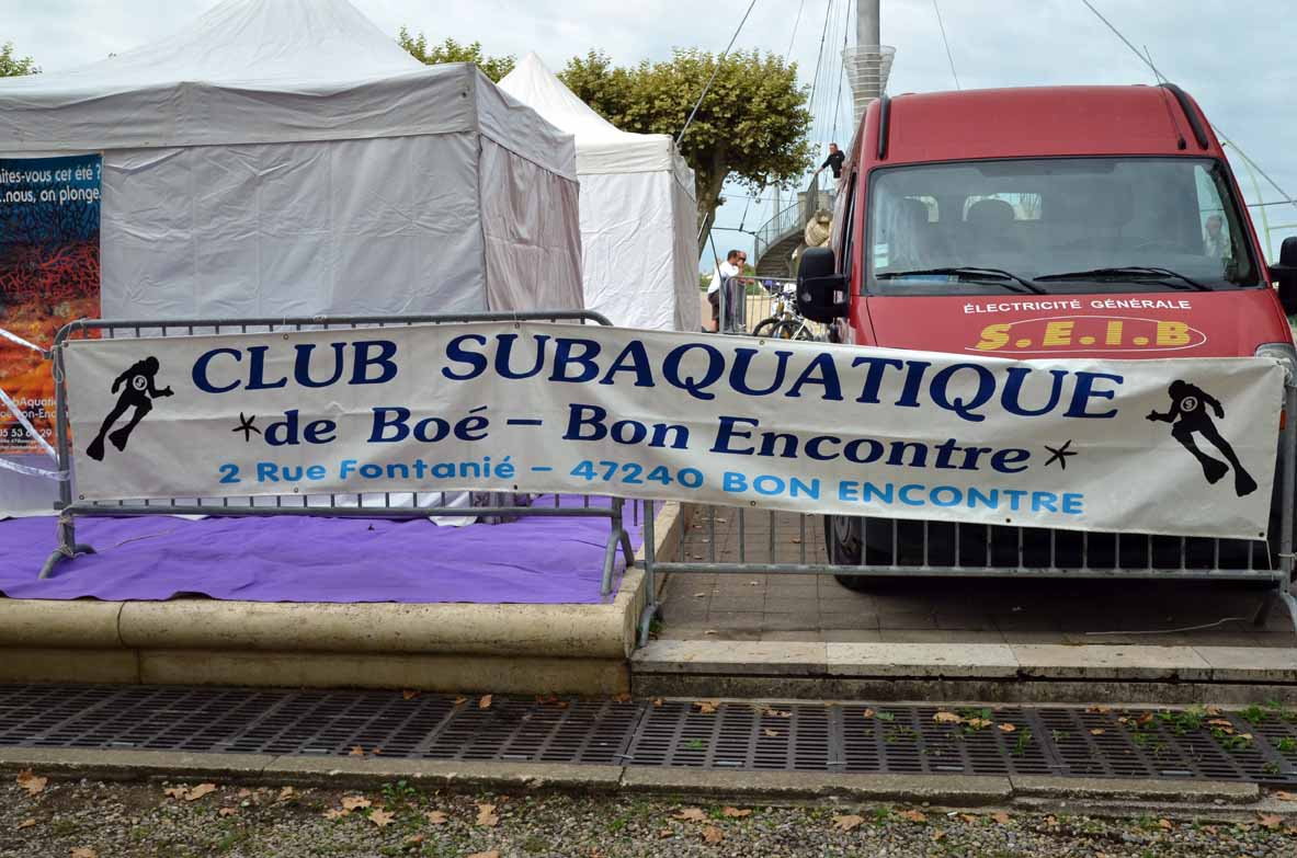 SABBE plongée Pruneau Show 2014 (6)