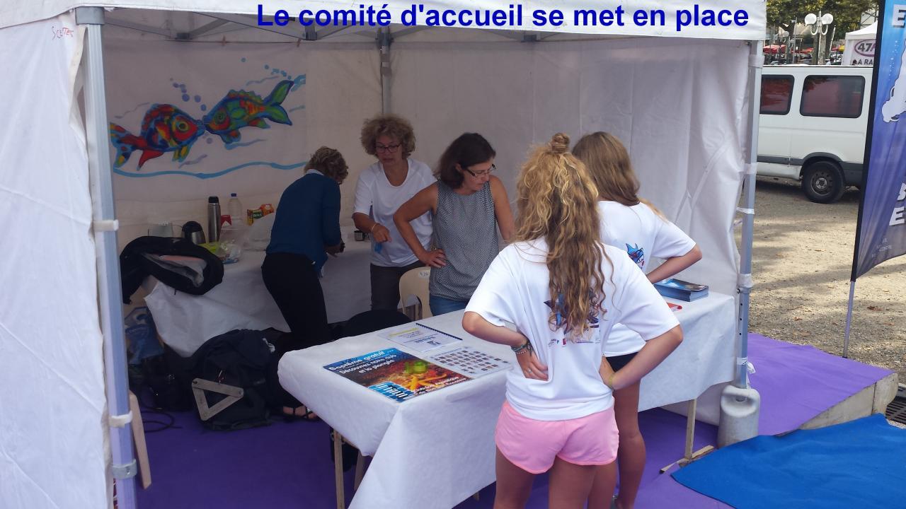 SABBE plongée Pruneau Show 2014 (6_2)