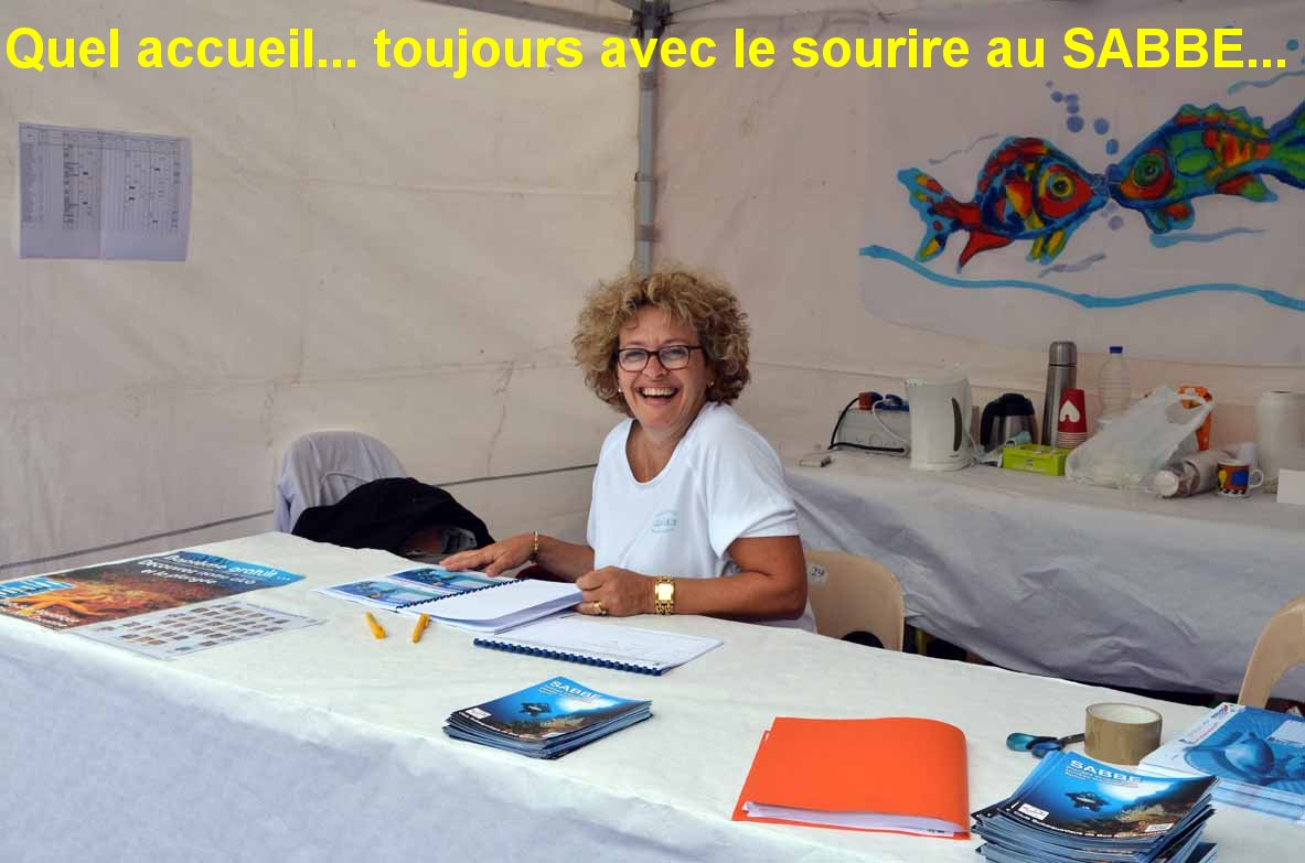 SABBE plongée Pruneau Show 2014 (7)