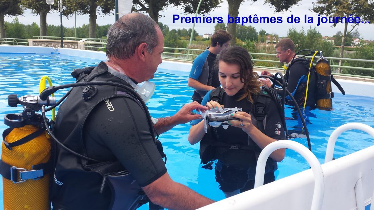 SABBE plongée Pruneau Show 2014 (9_1)