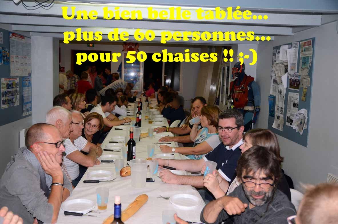 SABBE plongée Repas AG 20141018 (1)