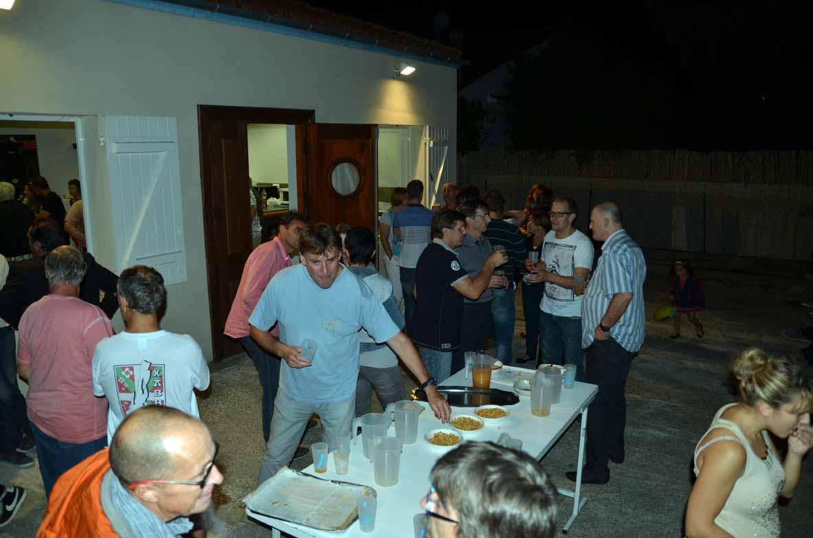 SABBE plongée Repas AG 20141018 (11)