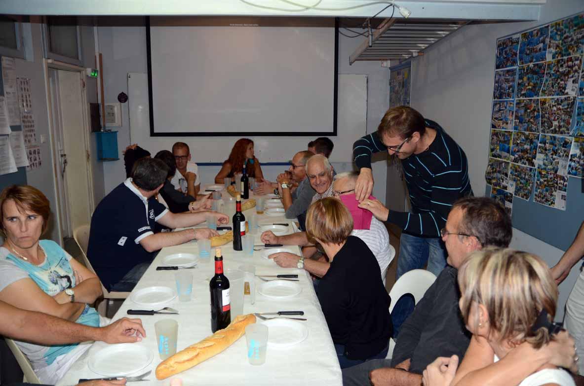 SABBE plongée Repas AG 20141018 (2)