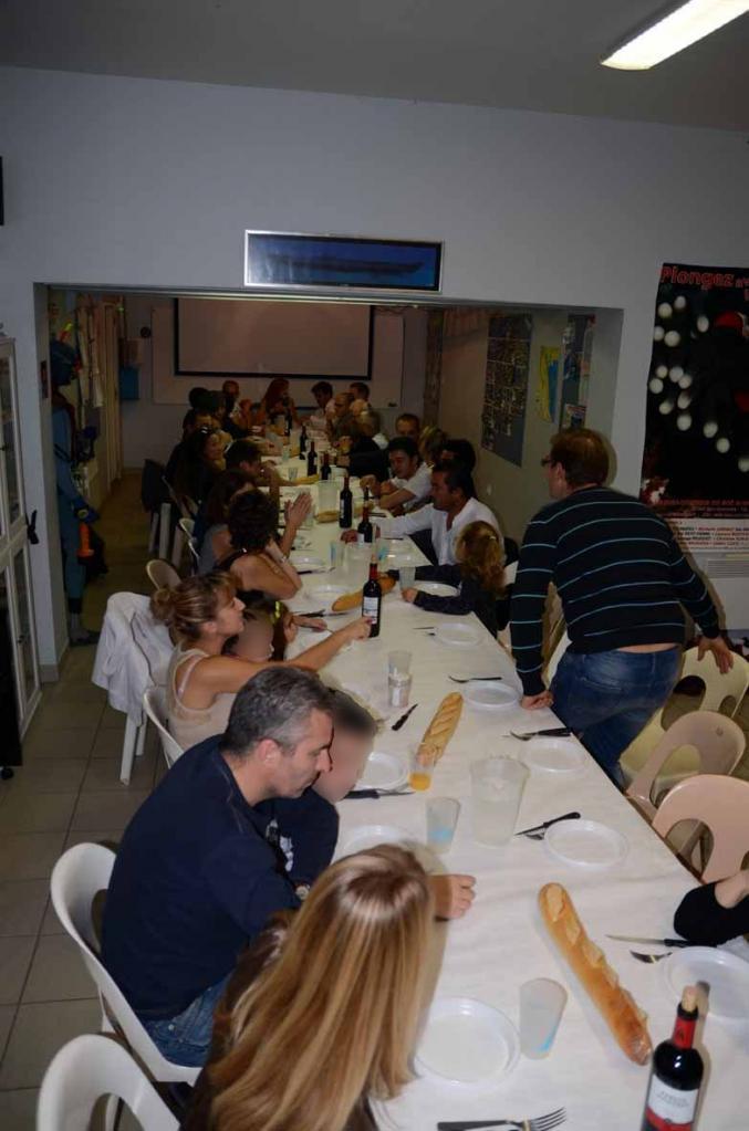 SABBE plongée Repas AG 20141018 (3 1)