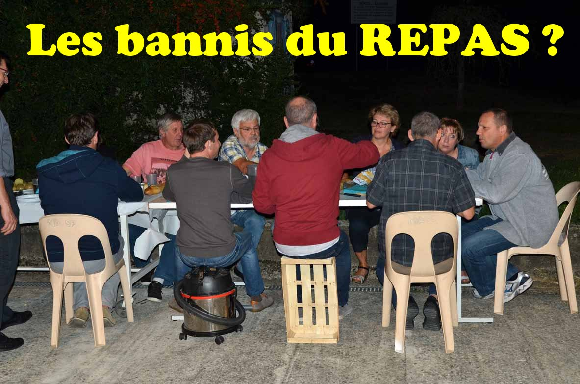 SABBE plongée Repas AG 20141018 (3)