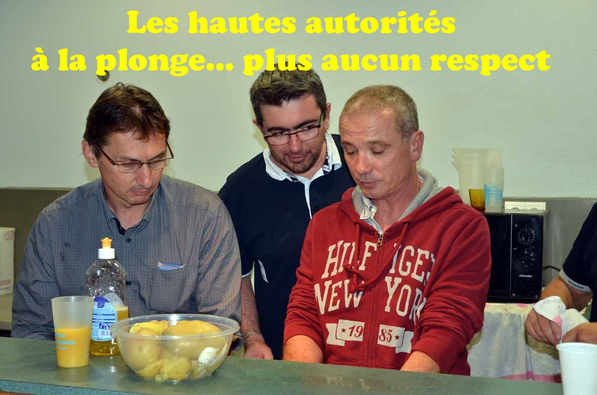 SABBE plongée Repas AG 20141018 (4)