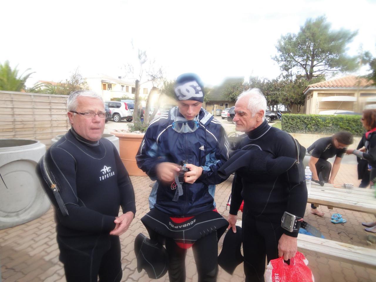 SABBE plongée Saint-Cyprien 2014_11 (11)