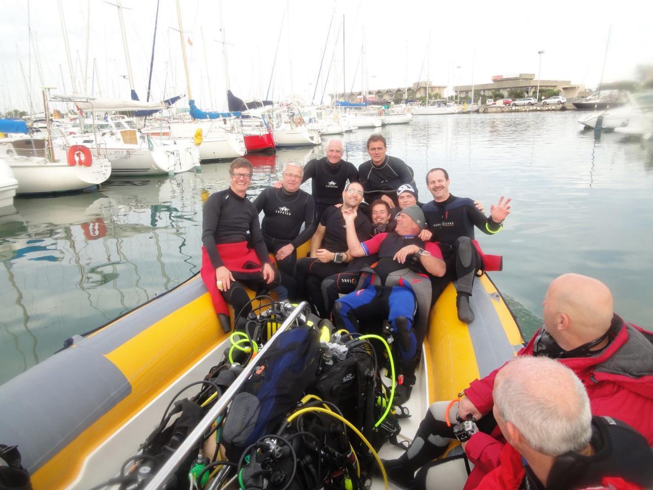SABBE plongée Saint-Cyprien 2014_11 (12)