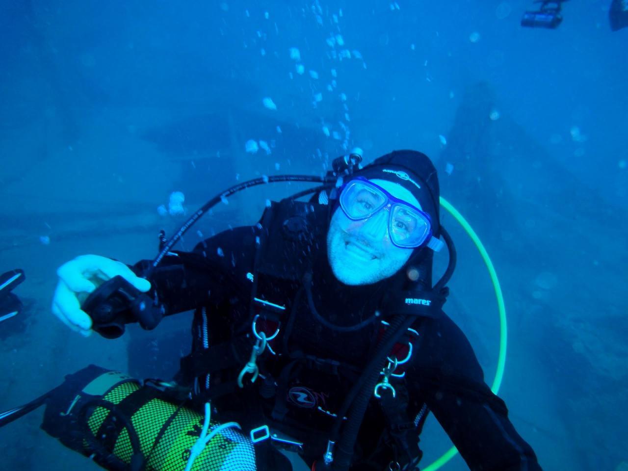 SABBE plongée Saint-Cyprien 2014_11 (16)