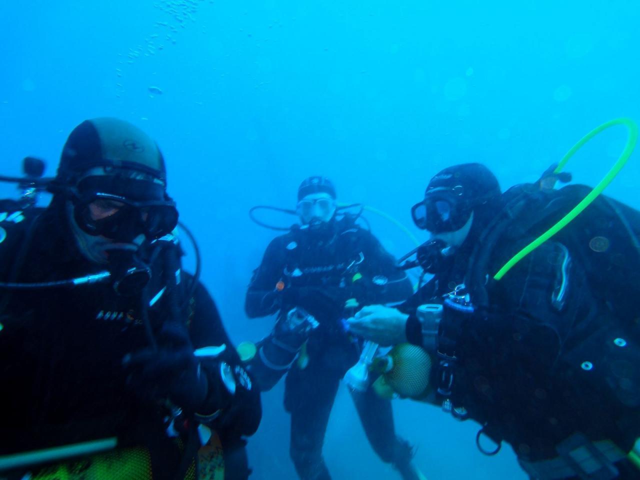 SABBE plongée Saint-Cyprien 2014_11 (21)