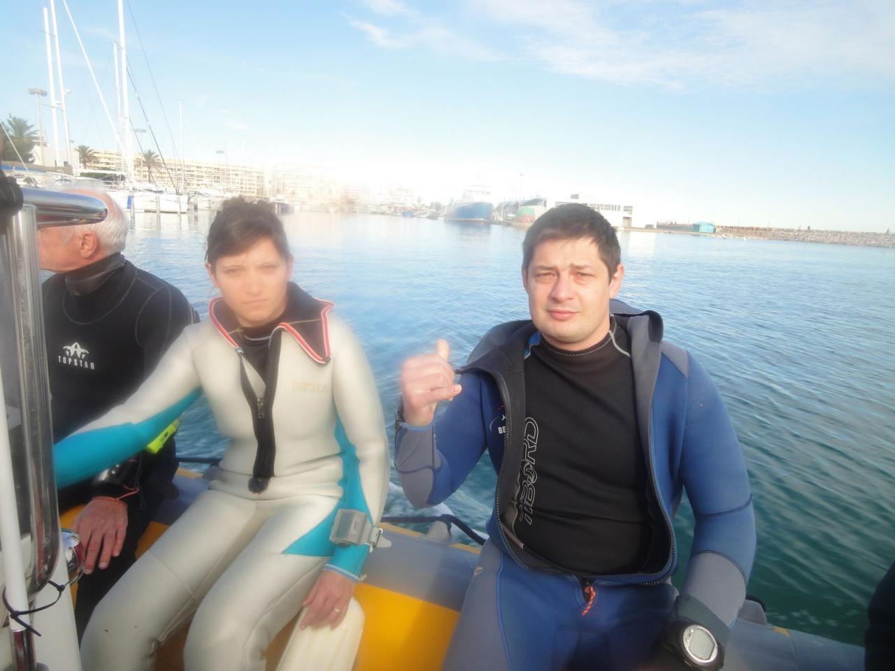 SABBE plongée Saint-Cyprien 2014_11 (25)