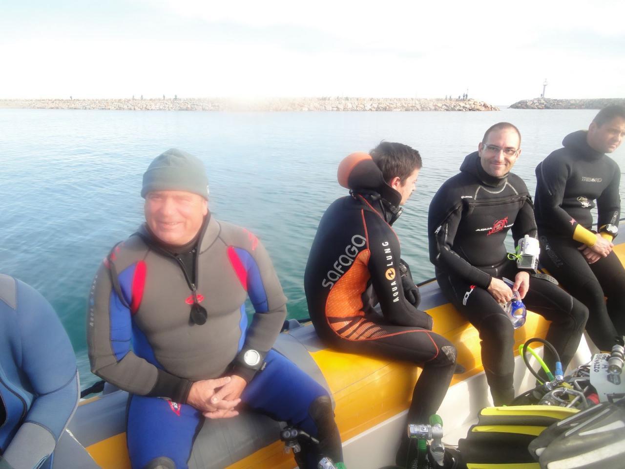 SABBE plongée Saint-Cyprien 2014_11 (26)