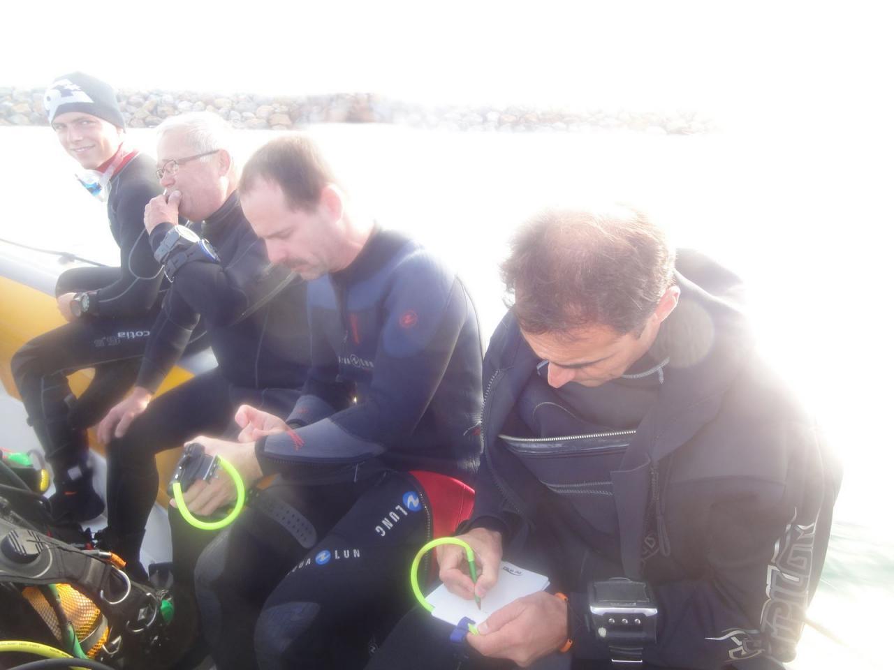 SABBE plongée Saint-Cyprien 2014_11 (27)