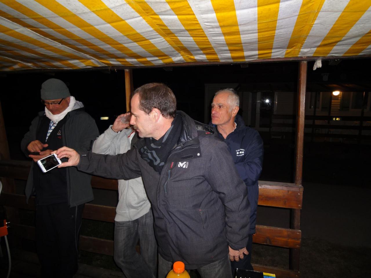 SABBE plongée Saint-Cyprien 2014_11 (29)