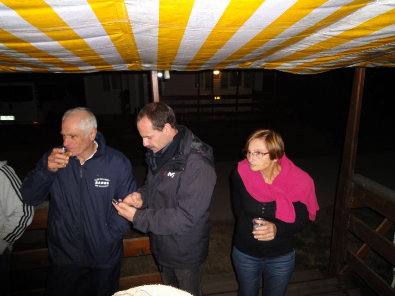SABBE plongée Saint-Cyprien 2014_11 (30)