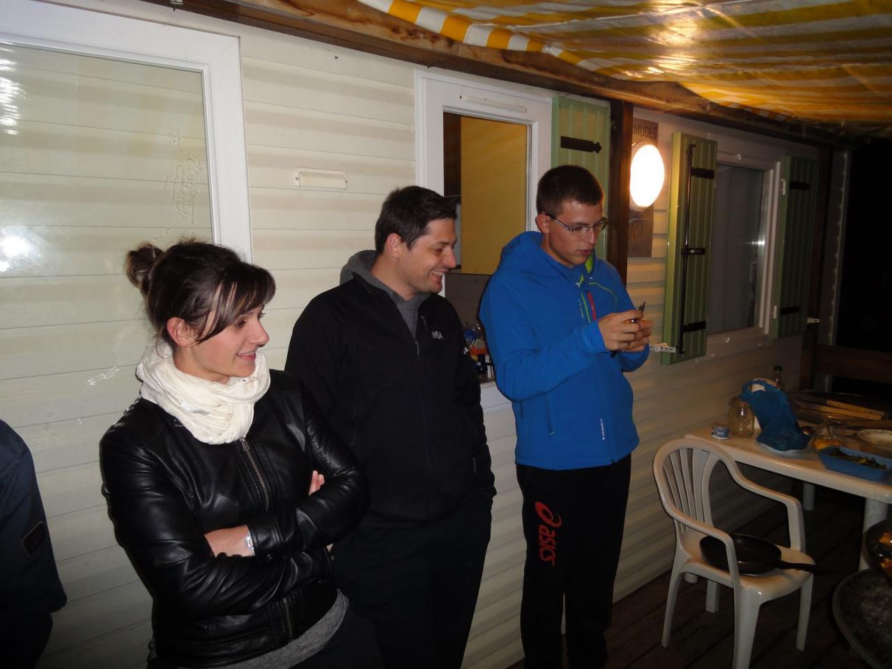 SABBE plongée Saint-Cyprien 2014_11 (31)