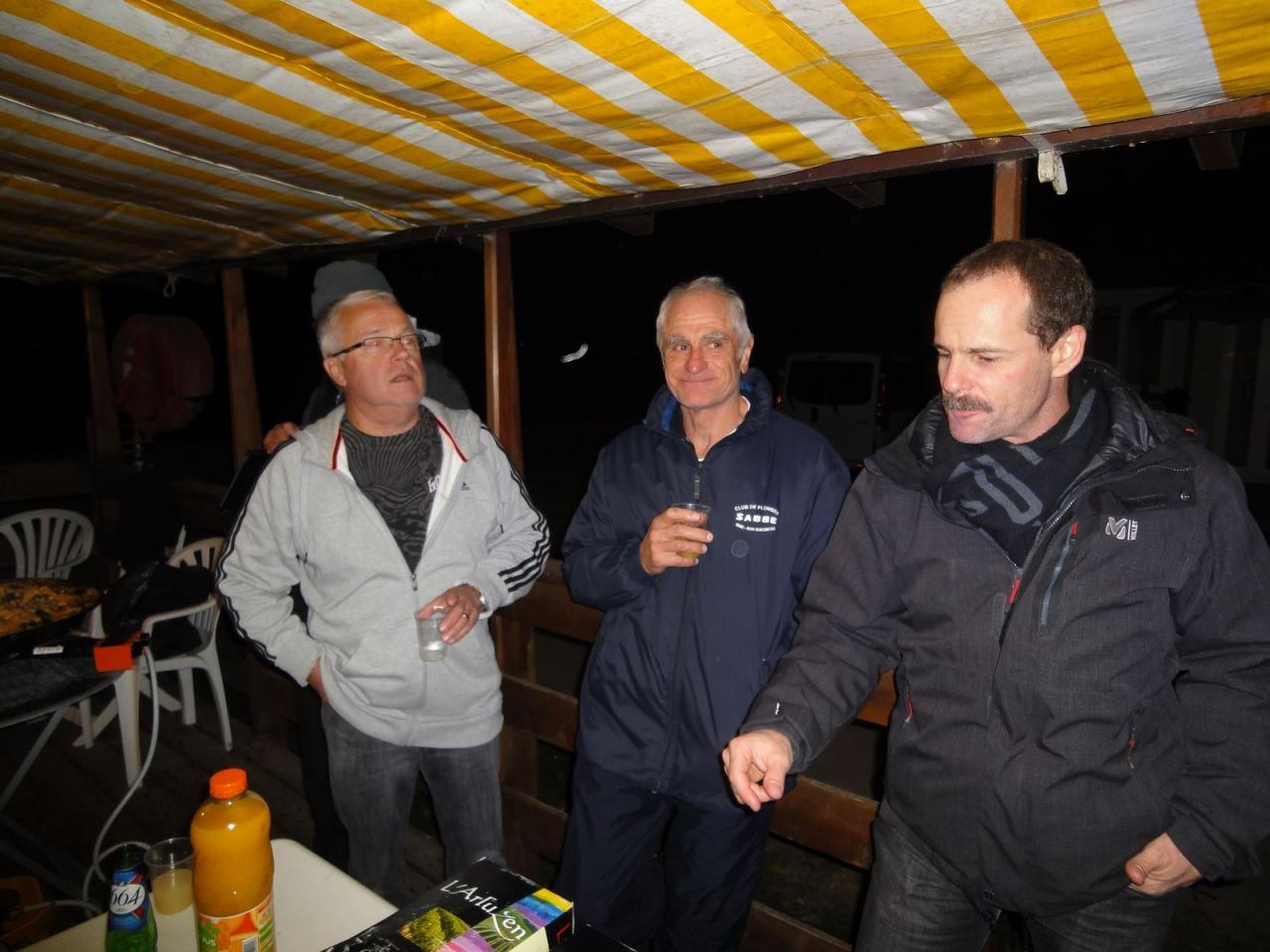 SABBE plongée Saint-Cyprien 2014_11 (32)