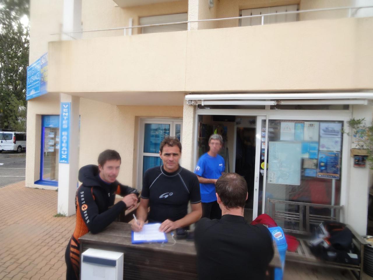 SABBE plongée Saint-Cyprien 2014_11 (5)