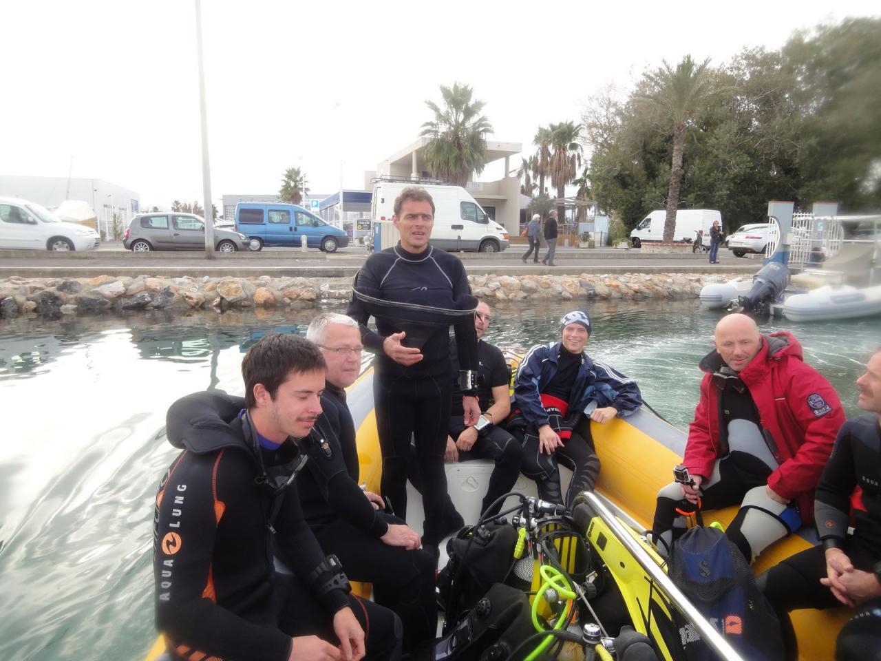 SABBE plongée Saint-Cyprien 2014_11 (6)