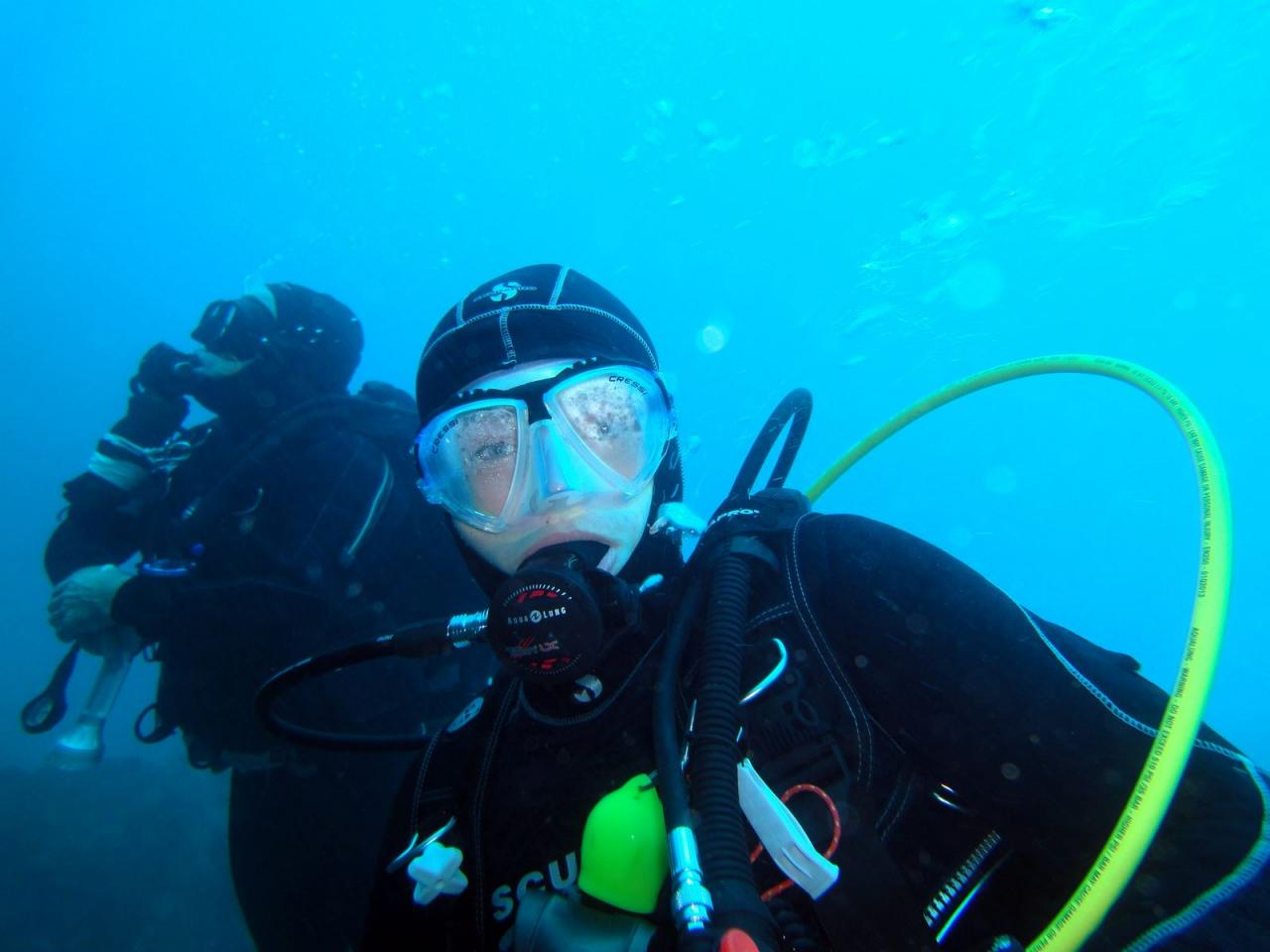 SABBE plongée Saint-Cyprien 2014_11 (7)