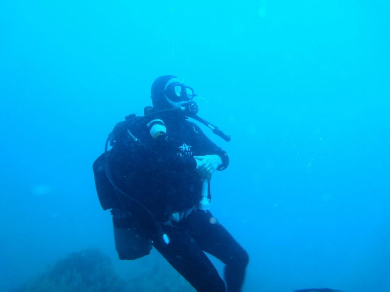 SABBE plongée Saint-Cyprien 2014_11 (8)