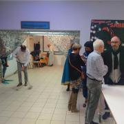 SABBE plongée soirée Couscous mars 2018 (1)