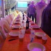 SABBE plongée soirée Couscous mars 2018 (12)