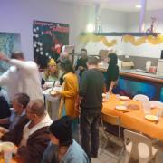 SABBE plongée soirée Couscous mars 2018 (15)