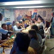SABBE plongée soirée Couscous mars 2018 (17)