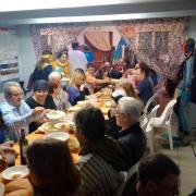 SABBE plongée soirée Couscous mars 2018 (20)