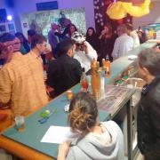 SABBE plongée soirée Couscous mars 2018 (7)