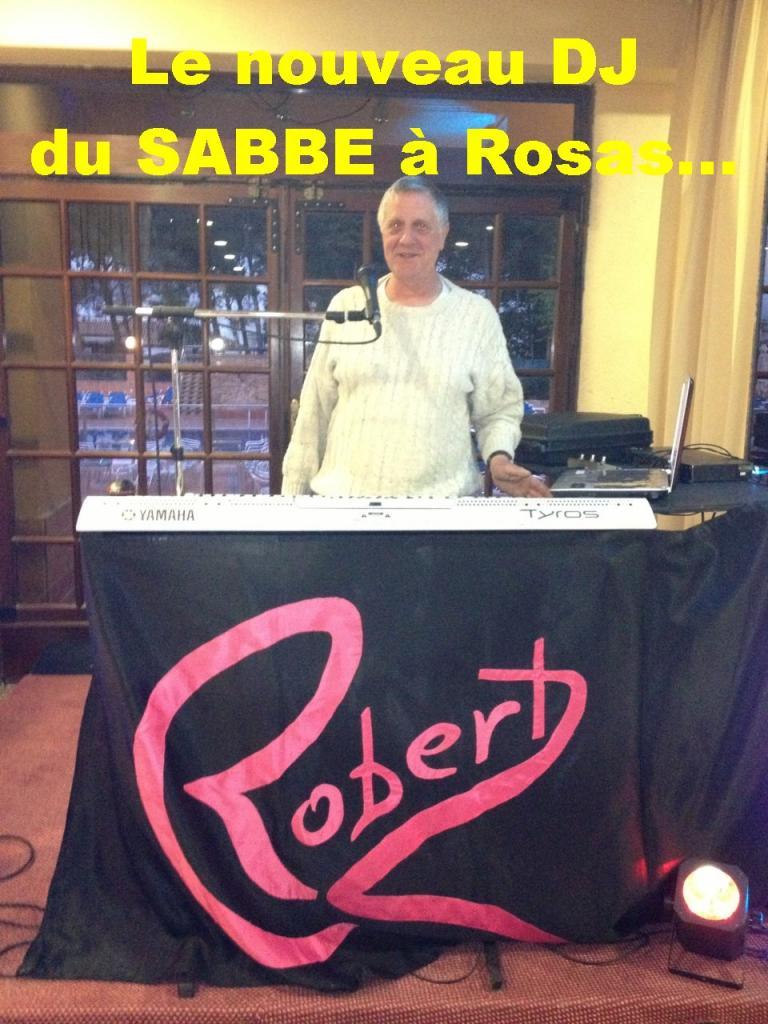 SABBE47_201304_Rosas (141)