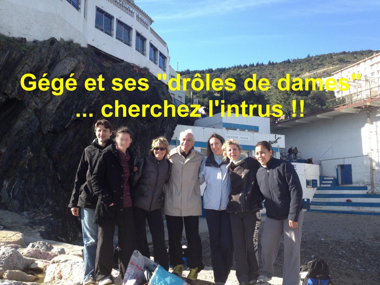 SABBE47plongee_201303_Cerbère_ (1)