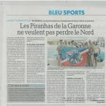 20190517 petit bleu piranhas france 1