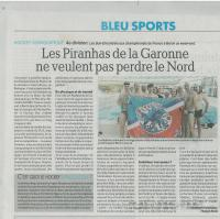 20190517 petit bleu piranhas france 1
