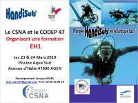 Codep47 affiche eh1