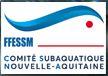 Comité Subaquatique Nouvelle-Aquitaine (CSNA)