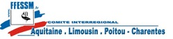 Comité Inter régional (CIALPC)