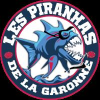 Logo 1 final