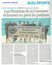 Petit bleu 20190521 d4 final