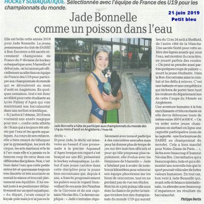 Petit bleu 20190621 jade